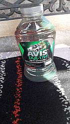 Масло трансмісійне AVIS ТАД -17 і 85W90