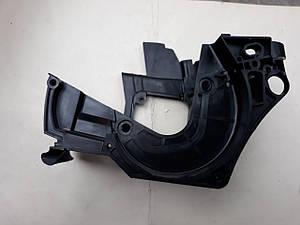 Корпус двигателя для бензопилы Al-Ko BKS 3535,4040
