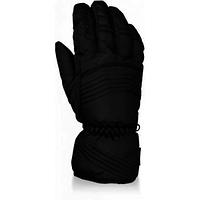 Горнолыжное перчатки Reusch Bero R-TEXXT (3 цвета) 2012 (4101244) black 700, 10
