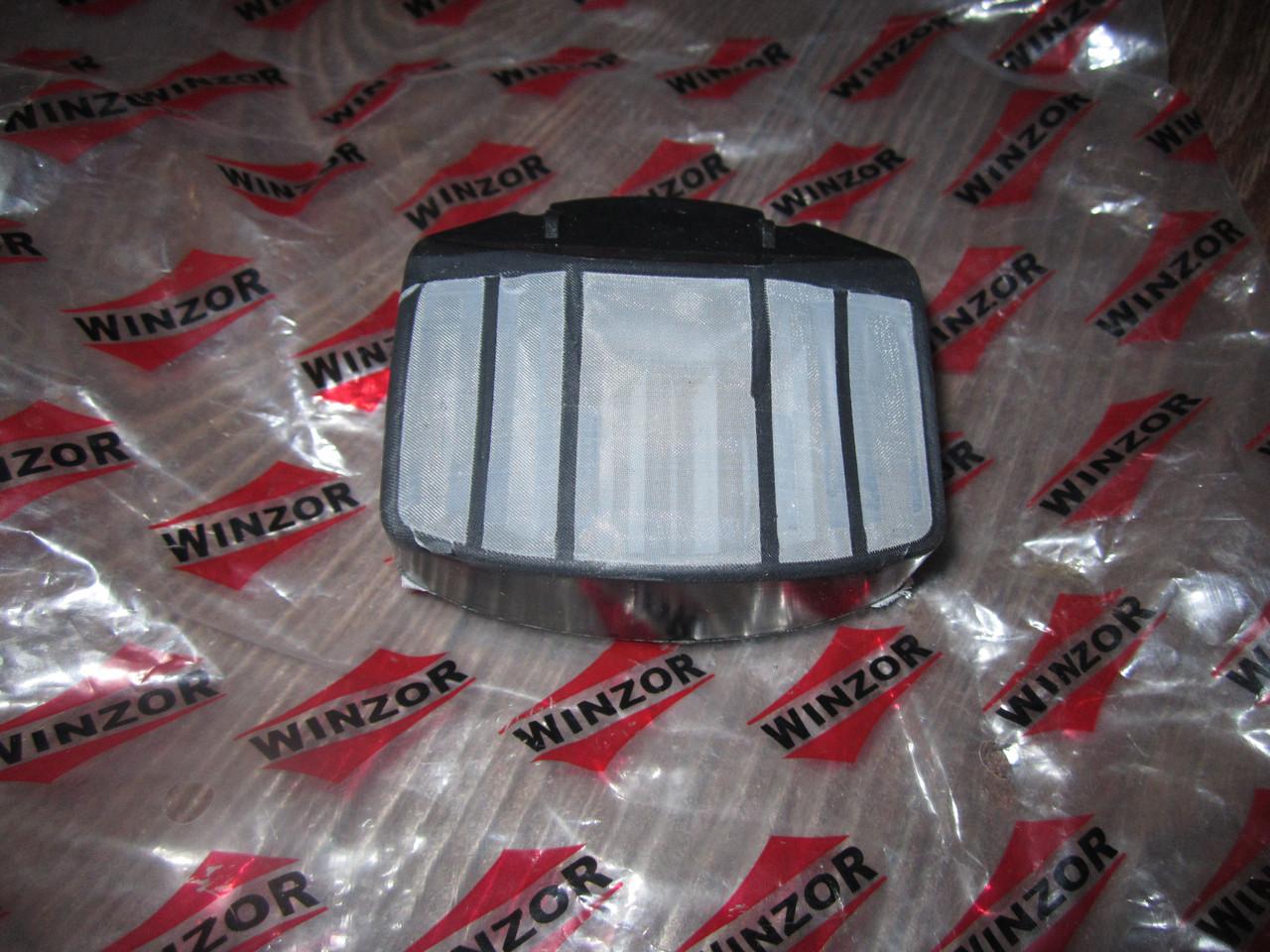 Фильтр воздушный к бензопиле HUSQVARNA 357, 359