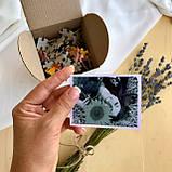 Коробочка для пазлов картонная закрытая, фото 2
