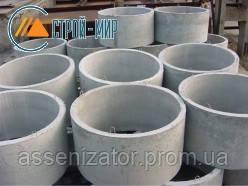 Жби кольца кировоград шестиугольные дорожные плиты