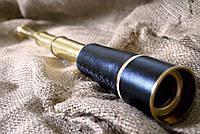 Подзорная труба(46 СМ)