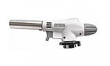 Газовая горелка Flame Gun 920 Белая, фото 4