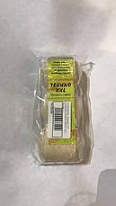 Технопланктон XXL Pontymix Techno 3 шт 65 грамм Убийца толстолоба, фото 2
