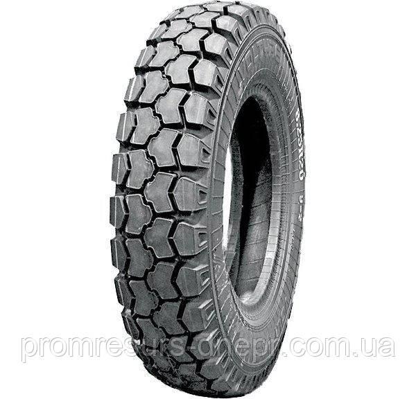 Грузовая шина  R20 8.25 (240R508) У-2 ОШЗ