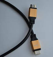 Кабель HDMI Vga Dvi длиной 0,8м 1м 1,5м 1,8м 2м 2,5м 3м 5м 10м 15м 20м 30м Харьков