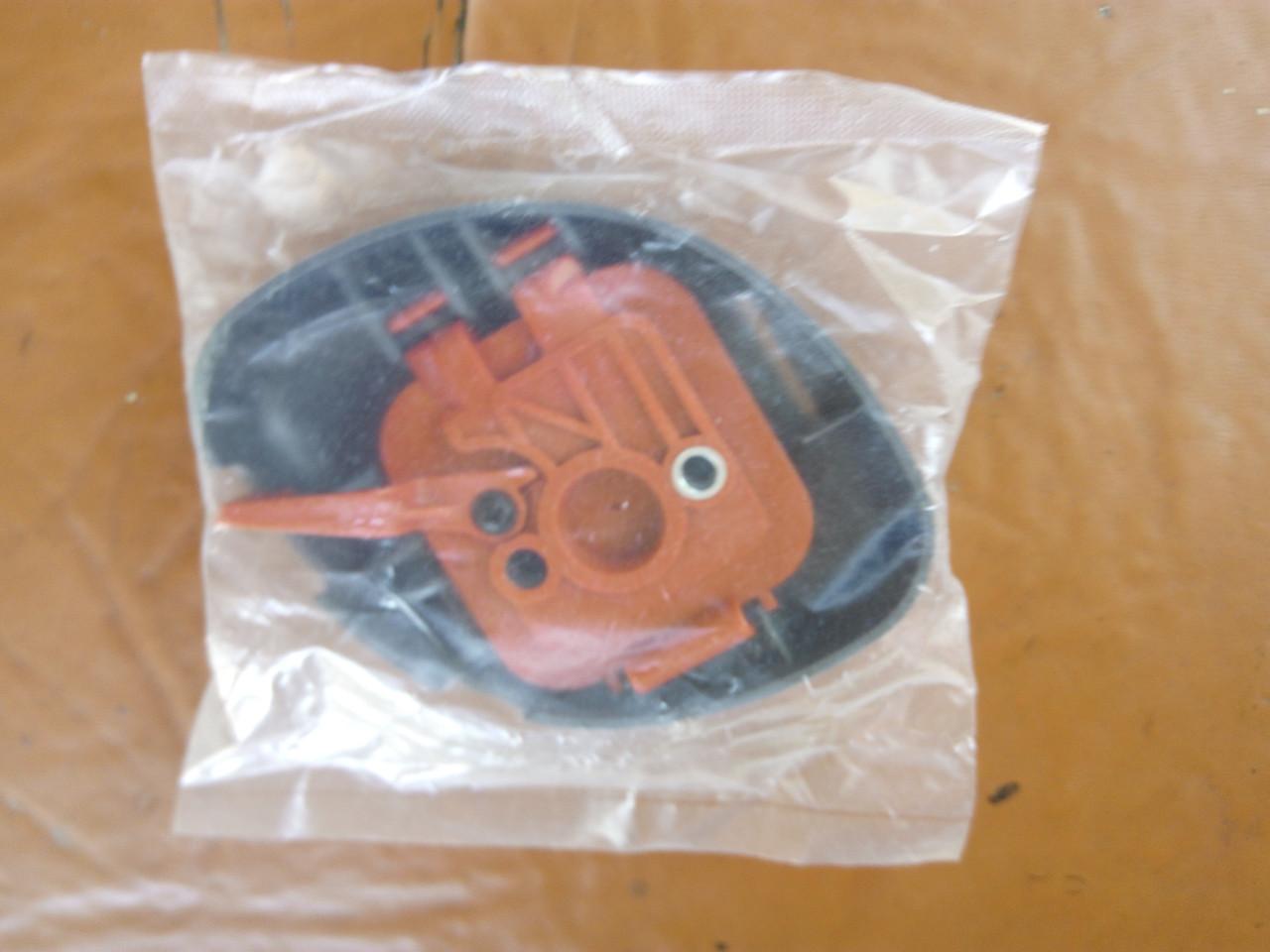 Корпус фильтра воздушного в сборе к мотокосе oleo-mac sparta 25