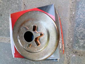 Корзина сцепления для бензопилы Goodluck  2400,2500