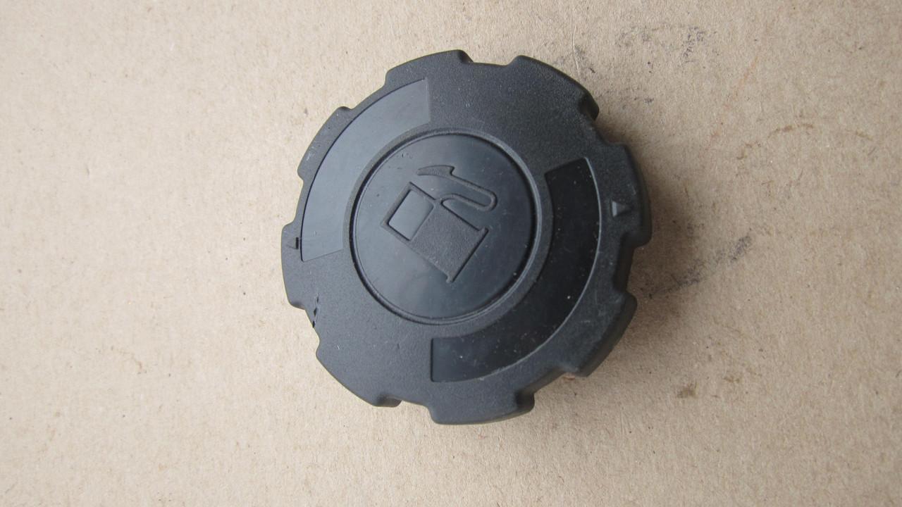 Крышка бака для двигателя хонда gx 168