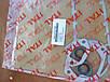 Набор прокладок с сальниками  для бензопилы ST MS 361, фото 2