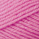 Пряжа для вязания Беби RAM розовый 10119