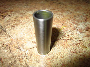 Палець поршневий до газонокосарці Мотор Січ двигун Д-70