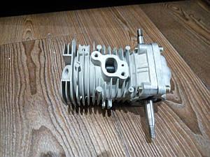 Двигун в зборі для бензопили Partner 350