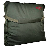 Чехол Carp Zoom Bed&Chair Bag