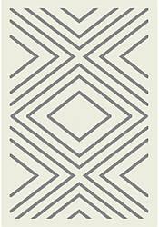 Ковер Карат (Karat) Tibet 12541/16 (1,2x1,7м)