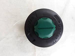 Барабан Garden пластиковый носик 10х1.25