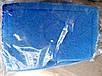 Фильтр воздушный поролон с пропиткой для бензопилы STIHL 170,180, фото 2