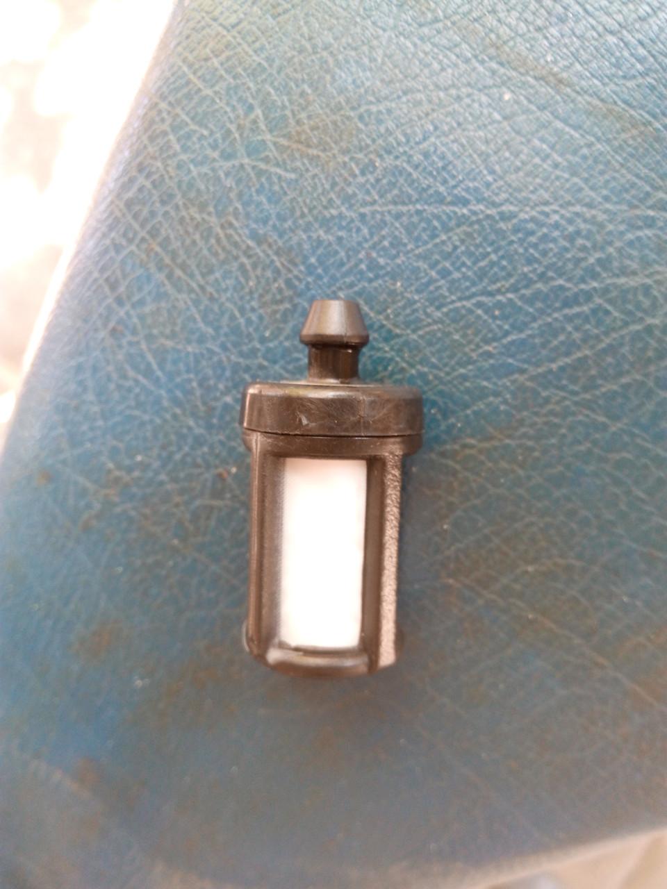 Фильтр бензиновый для бензопилы ST MS 361