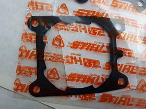Прокладка цилиндра для бензопилы ST 362 профи