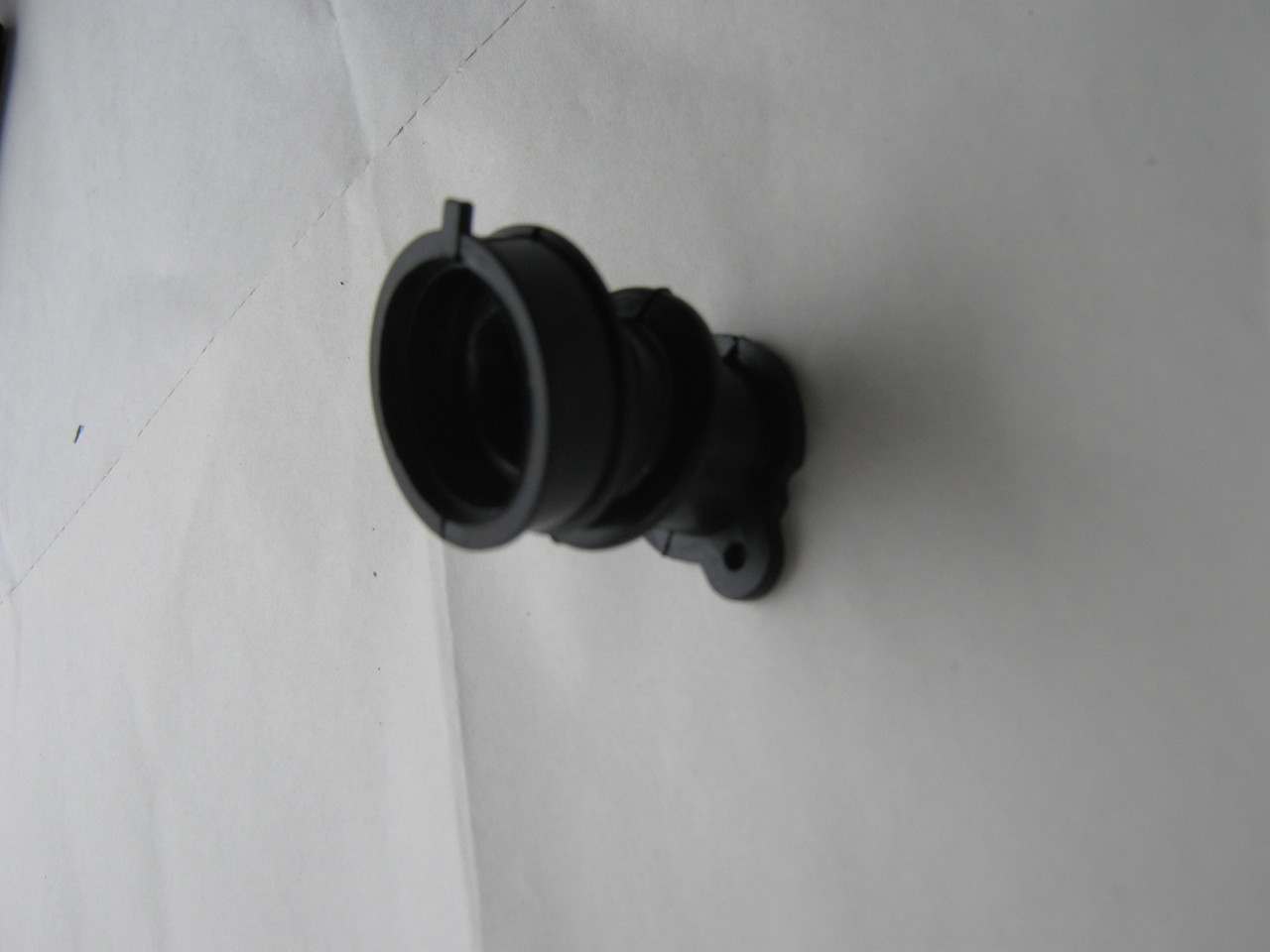 Патрубок SABER для бензопилы ST MS 290,310,390