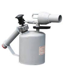 Лампа паяльна «Мотор Січ ЛП-1-М»