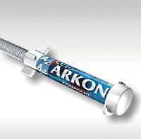 Аркон Arkon шприц 4 г