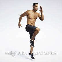 Шорты для кроссфита Reebok CrossFit® Epic Cordlock Tactical FU1803 2020/2 мужские, фото 3