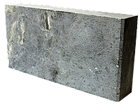 Кирпич из талькомагнезита Tulikivi 240*120*45 для отделки саун