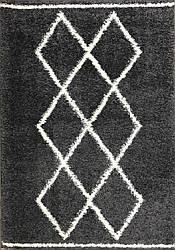 Ковер Карат (Karat) Tibet 12530/61 (1,6x2,3м)