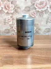 Фільтр паливний Bosch на ГАЗЕЛЬ, Волгу