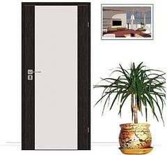 Двери ламинированные шпоноцел