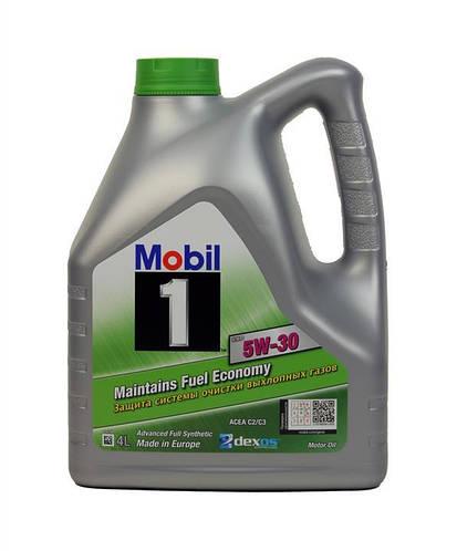 OilHub