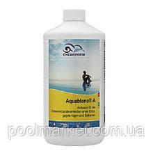 CHEMOFORM AQUABLANC A KOMBINATIONSLIQUID - 1 Л