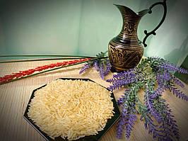 Рис Басмати Оазис (Дважды пропаренный)