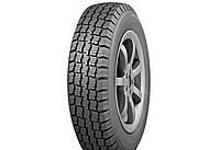 Грузовая шина 185/75 R16C VS-22 ВлТР