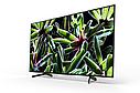 Телевізор Sony 50 дюймів SmartTV (Android 9.0//WiFi/DVB-T2) + ПОДАРУНОК!, фото 3