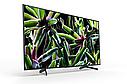 Телевізор Sony 50 дюймів SmartTV (Android 9.0//WiFi/DVB-T2) + ПОДАРУНОК!, фото 4