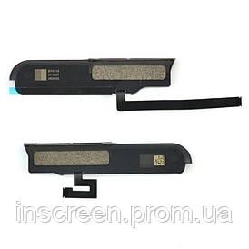 Поліфонічний динамік (Buzzer) Apple iPad Air 2 A1566, A1567 в рамці, 2шт