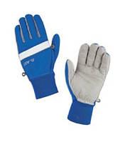 Перчатки спортивные мужские Astrolabio PAIO (MD)
