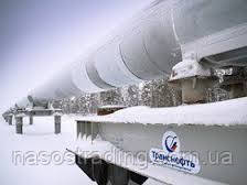 Transneft Kama Region Connected a New Pump Station to Almetyevsk-Gorky-2 Oil Pipeline