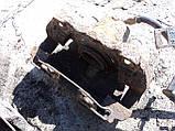 Б/У передние суппорта опель зафира а, фото 8
