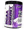 Аминокислоты Evlution Nutrition BCAA Energy, 270 g