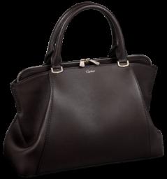 Жіночі сумки та рюкзаки