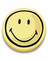 Карточки-смайлы Magnetoplan Smiley Positive Set  Ø100 мм 100 шт