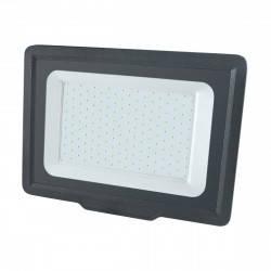 Прожектор світлодіодний BIOM 150W S5-SMD-150-Slim 6200К 220V IP65