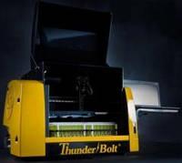 Автоматизированный ИФА анализатор ThunderBolt 2 Plate Analyzer