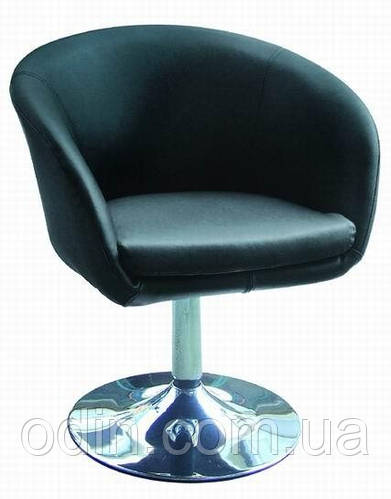 Кресло Мурат