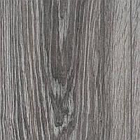 Ламинат - Egger - Timberwood - Церматт Терра H2702
