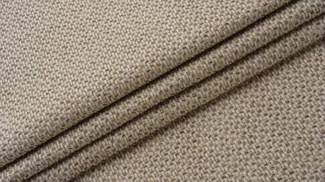 Ткань рогожка Беринг от EximTextil, фото 2